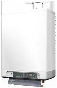 Intergas Kompakt Hr.Cv Ketel Recensie Test Intergas Kompakt Solo Hre 24 A