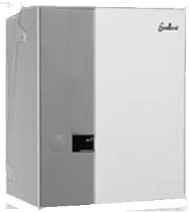 d0583e93168 cv-ketel recensie, test: Nefit - Ecomline excellent HR22