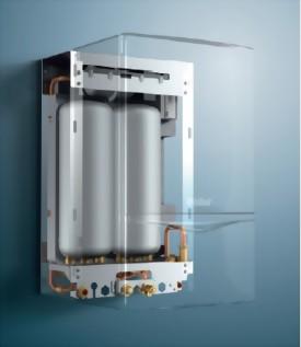 Cv ketels wat zijn de voor en nadelen van een ingebouwde for Elektrische ketel