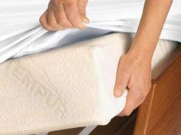 Wat zijn de voor en nadelen van tempur matrassen?