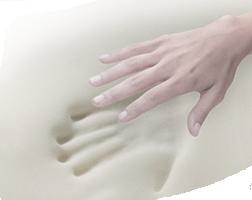 Wat zijn de voor en nadelen van traagschuim matrassen?