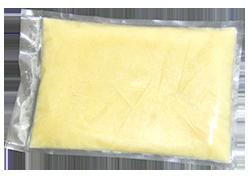 Matras Vacuum Verpakken : Hoe kan je vloeistoffen als soep en saus vacuüm verpakken
